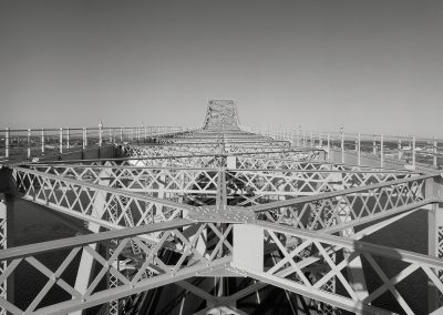 Outerbridge Crossing