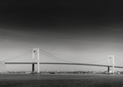 Throggs Neck Bridge